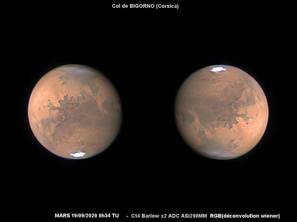 large.MARS_2020-09-19-0h34_DECONV.jpg.dae5b793921e9e9e34c09ceada1d3f22.jpg