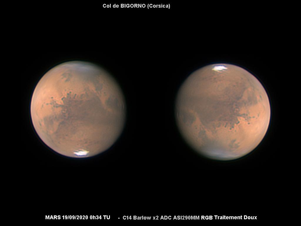 large.MARS_2020-09-19-0h34_RGB-DO.jpg.bb6741873e81fea56293a6bdf2bc44c2.jpg
