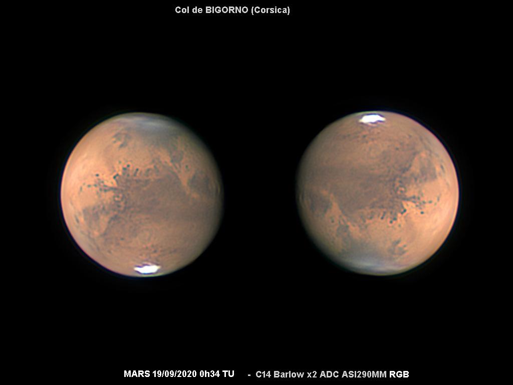large.MARS_2020-09-19-0h34_RGB-PL.jpg.cf48803557cb1b45b2f6fcba51270f08.jpg