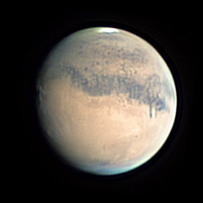 large.MARS_5_2020-09-05-0117_LRGB.jpg.f12c700c8fcf3b6e4d7cae5366daf90f.jpg