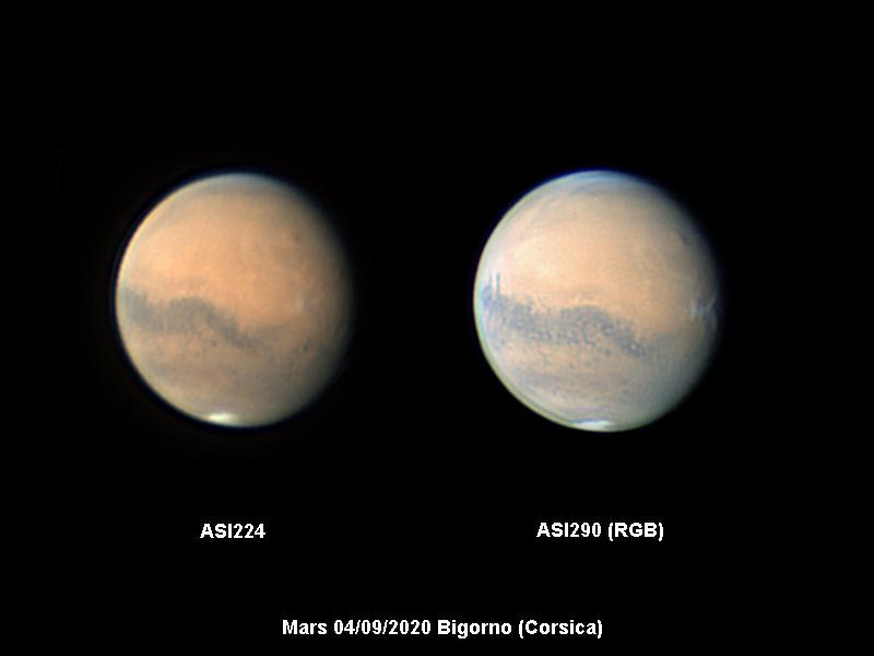 large.Mars-05-09-2020-Comparaison.jpg.2052f93321d3473f2ec74bb21426bfd4.jpg