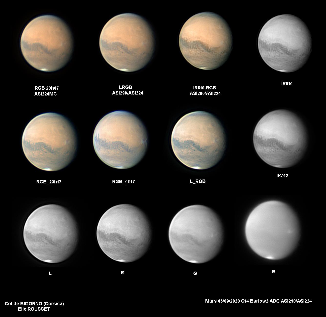 large.Mars_05_09_2020_Planche1.jpg.bb2ff2ce4369d93e025efee072620cbe.jpg