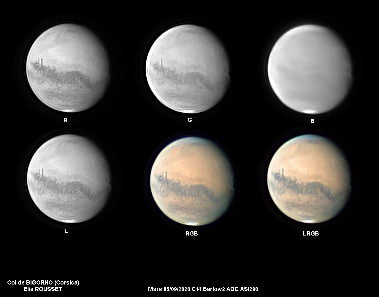 large.Mars_05_09_2020_Planche2.jpg.33cec16287936d82eae4a42c5e3358de.jpg