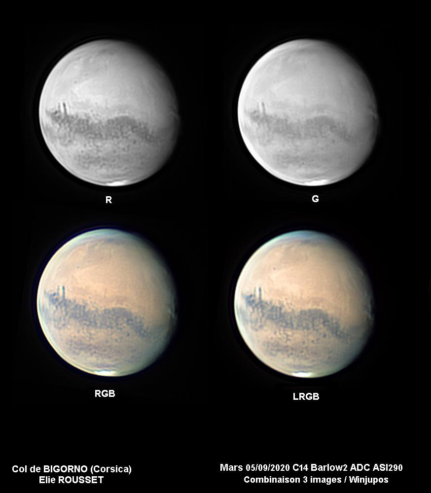 large.Mars_05_09_2020_Planche3.jpg.cadfbc84efde8005605df215218f81af.jpg