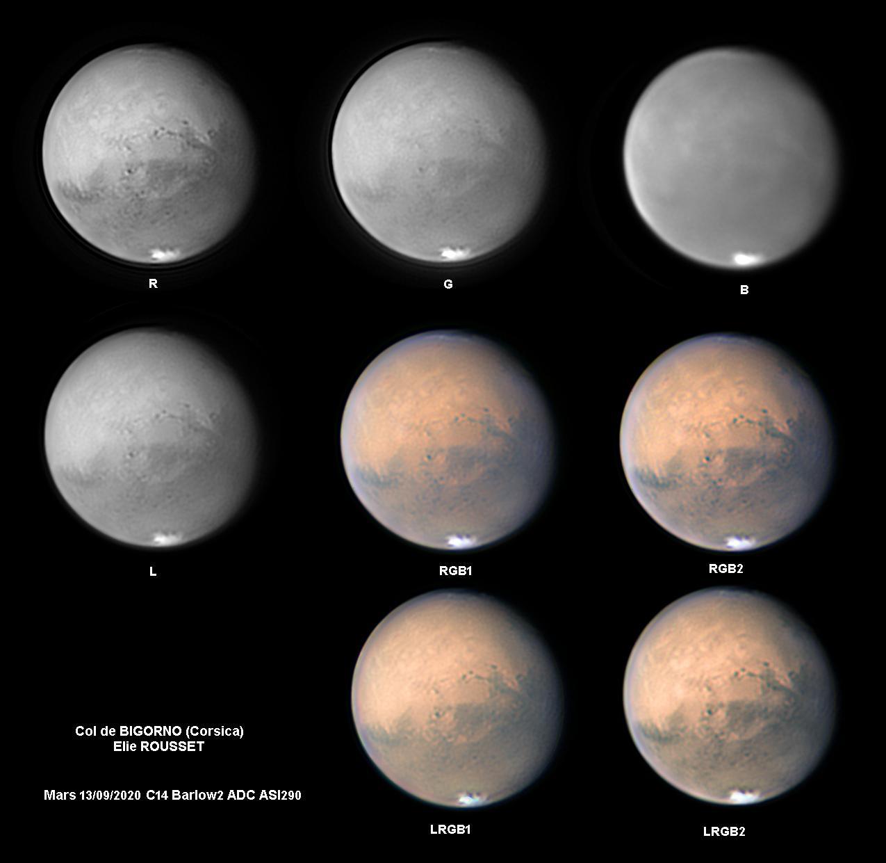 large.Mars_13_09_2020_Planche2.jpg.5f73c0904aca4dfa471e6f87d83ee60d.jpg