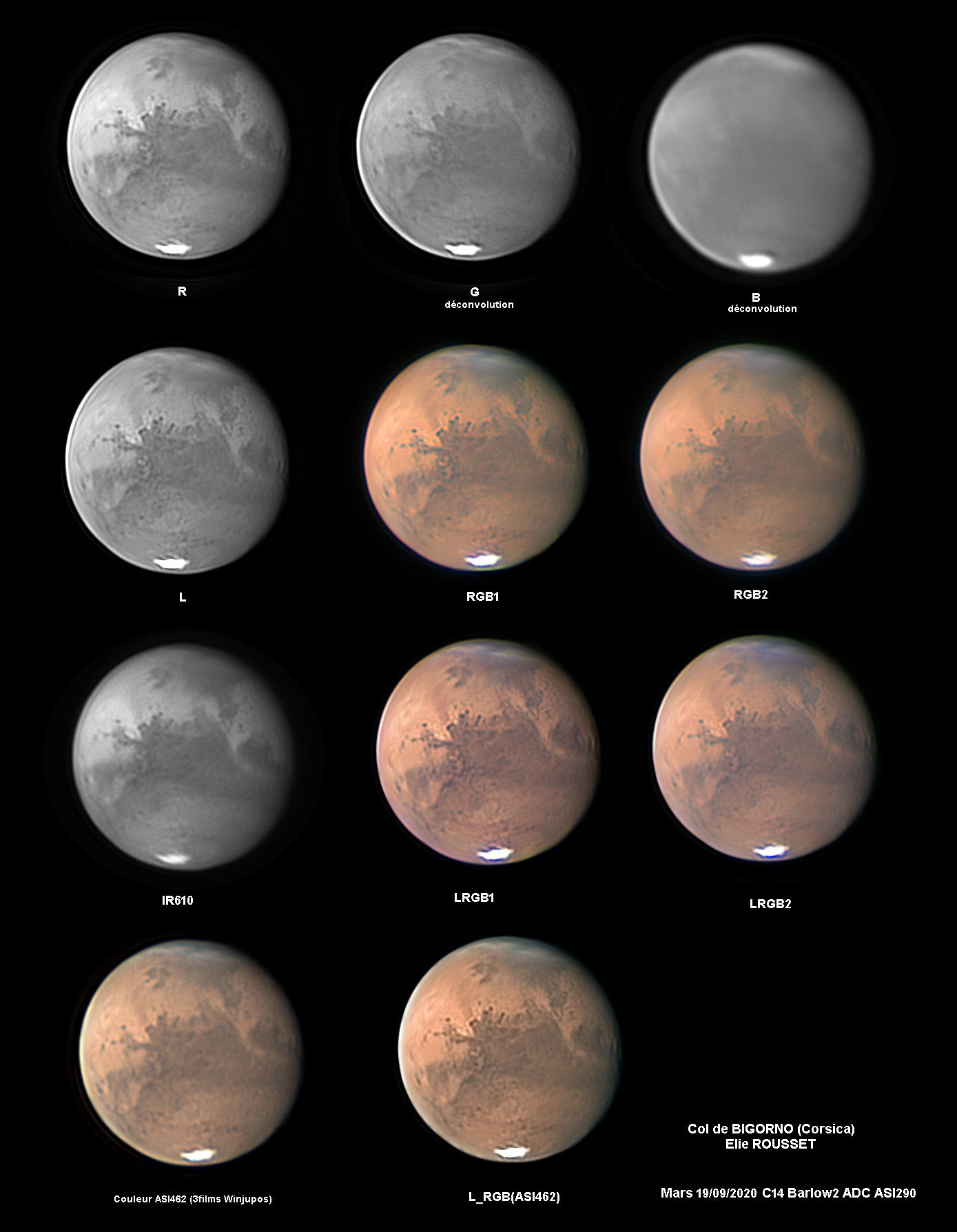 large.Mars_19_09_2020_Planche1.jpg.d06f7e925d4b5a22ba31ea2b747046ed.jpg
