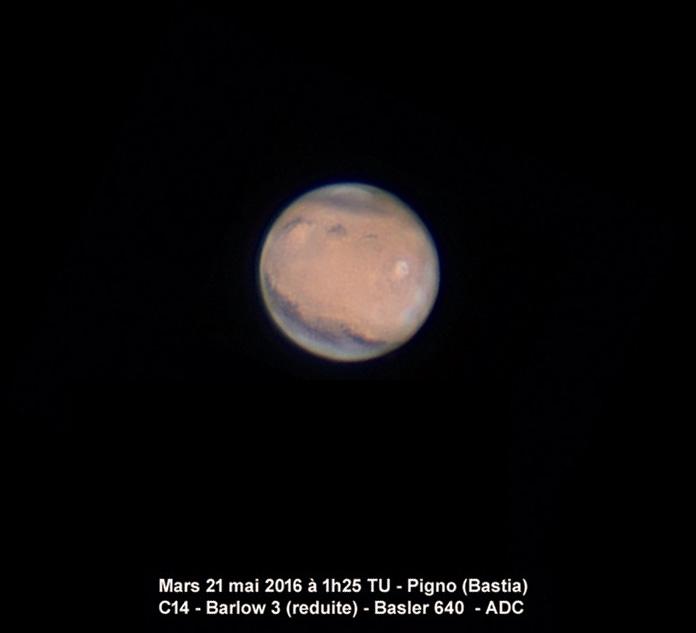 large.mars_rgb_X130-3-C2.jpg.f3e17649578c49585a28835e3adfdae8.jpg