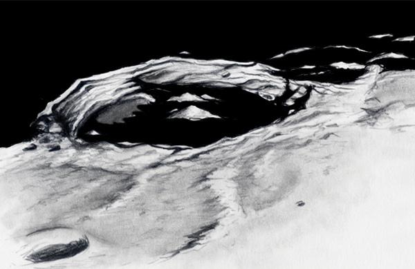 lune_13_02_b.jpg.3ce83b73c20e21ea5900db0c83ec21f9.jpg