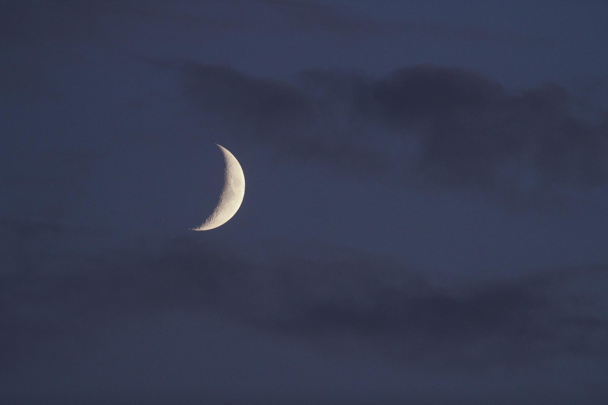 lune_21_09_2020.thumb.JPG.6fee64445e092afb904feb0b7c125194.JPG