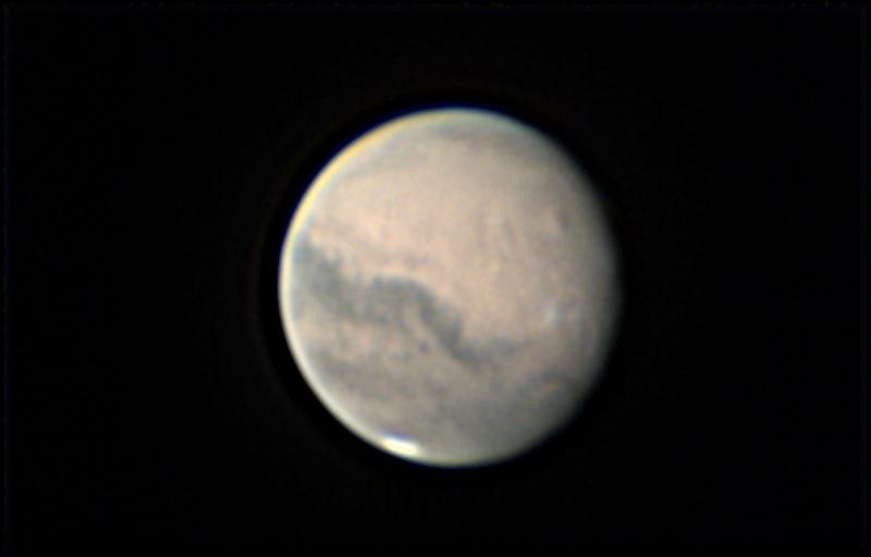 mars(3x)5h15.jpg.67e1d732c8667b3445c9d165bf40382c.jpg