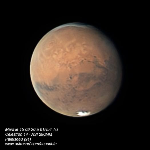 mars-15-09-20-C14-ASI290MM-web-agrandie150.jpg