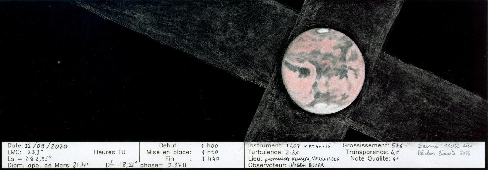 mars-sat220920.jpg.46bdd71e7f03eb35009501a41e1c34ec.jpg