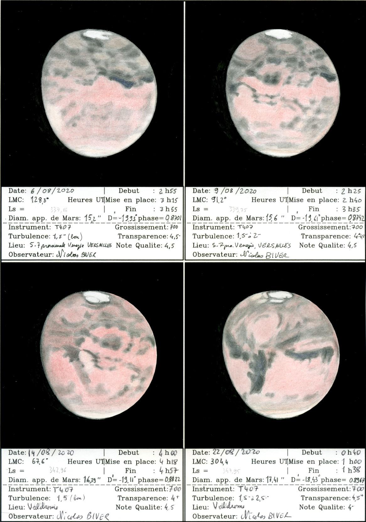 mars0608-220820.jpg