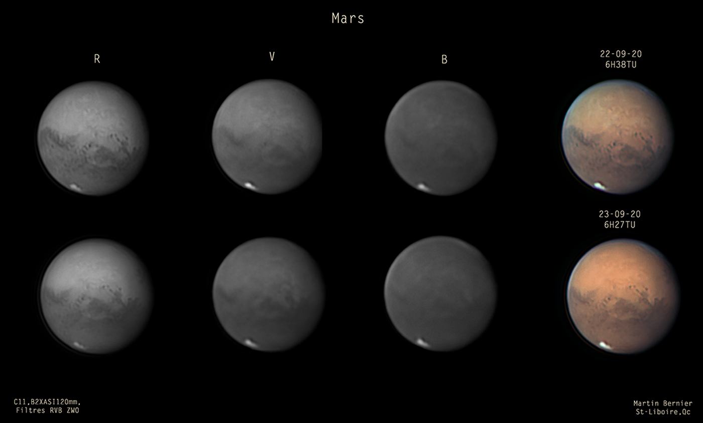 mars_22_23sept20.png.7fcaef716d42805f96feb63a8b32a273.png