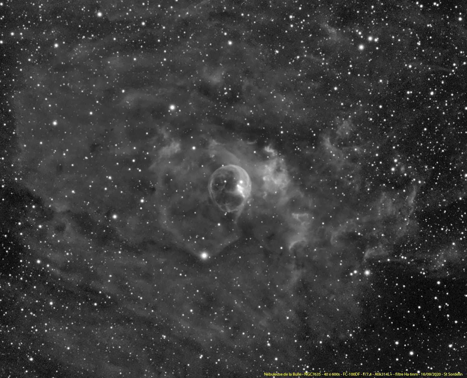 ngc7635a.png
