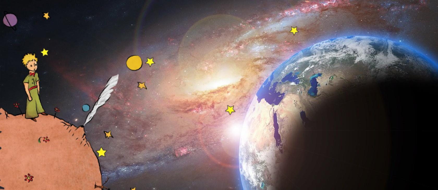 planet-1680x730.jpg.1f4b1bfd9d6179e1cec3665c22f0c2c4.jpg