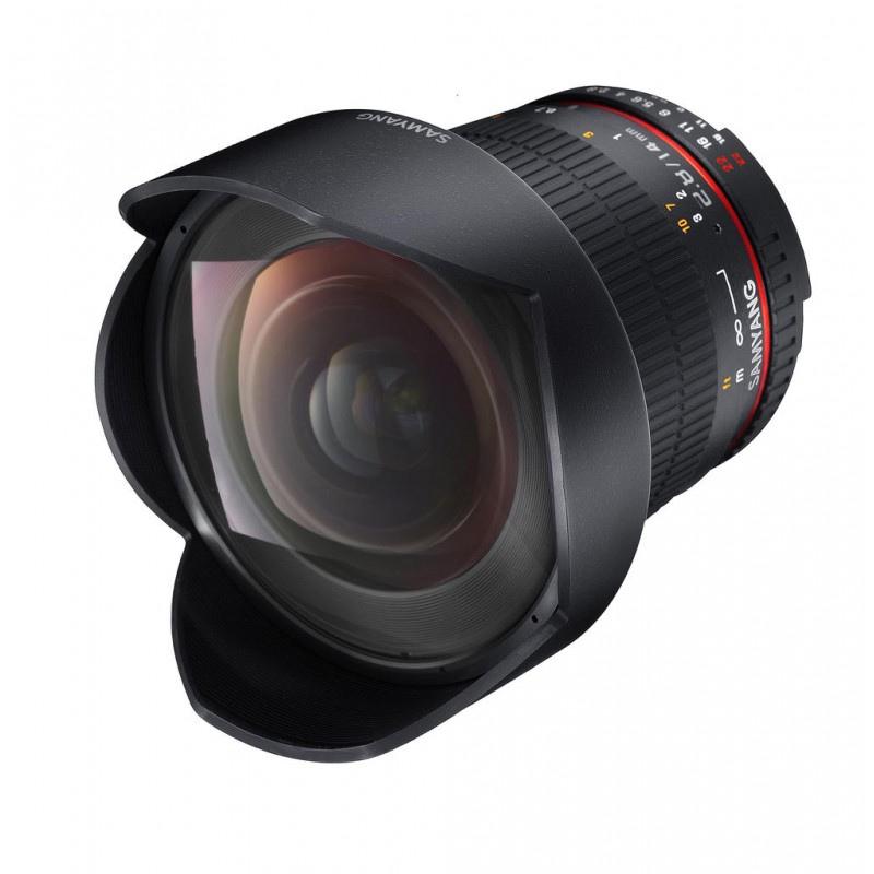 samyang-14mm-f28-ed-as-if-umc.jpg