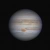 2020-09-04_20h25m1-derot-RGB