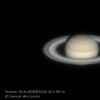 2020-09-05-2058_3-S-L_l5_ap93.png