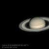 2020-09-06-1840_8-S-L_c8b2.5x_l5_ap110.png