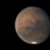 Mars_1409