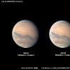 MARS_2020-09-05Comparaison_.jpg