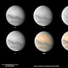 Mars_05_09_2020_Planche2.jpg