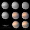 Mars_13_09_2020_Planche2.jpg