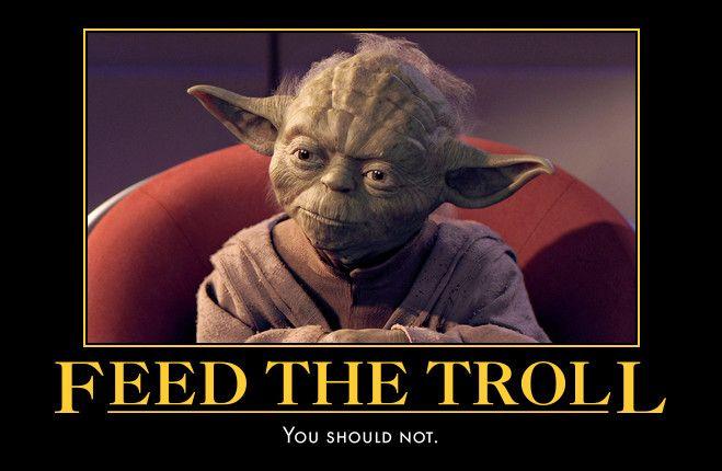 troll.jpg.8ac8d9650d2926bc997c6401435e1156.jpg