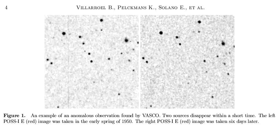 200922_Villarroel-et-al._VASCO_two-sources-vanishing_Fig.1.png.e720481a0687e533ad8c705d8173549f.png