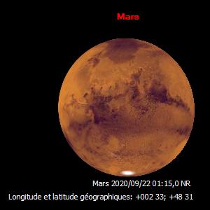 2020-09-22-0002.0-Mars-NR.png.f356eacd06958ea6ae3c03c8c702e684.png