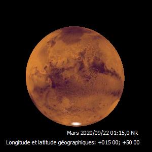 2020-09-22-0115.0-Mars-NR.png.d31089d216865cd91202722b4edf24f3.png