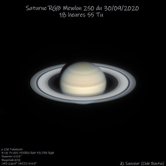 2020-09-30-1855_6-total-RGB.png.39832342aa21f0fca8f7424016478cee.png