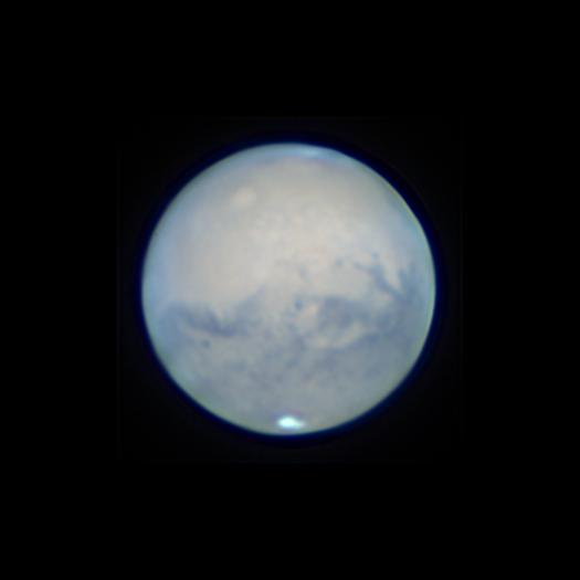 2020-10-16-2144_5-1-RGB.png.b68df2a27ea99c8e2532b7d670638aba.png