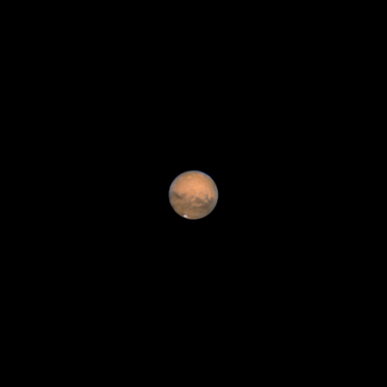 2020-10-17-2158_1-2020-10-17-2158_0-J-IR-Mars_pipp_lapl5_ap253_Drizzle15.png.c0790427aea83c11967201a275e6d9d5.png
