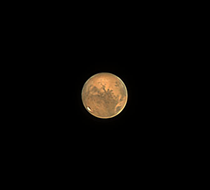 2020-10-21-2058_4-RGB-Mars_lapl6_ap91wave.png.e28fe89731265a1350d36d06739b204c.png
