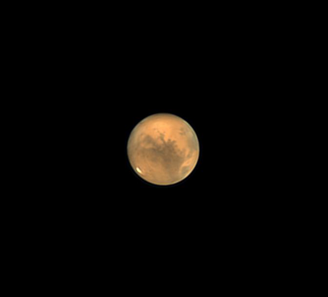 2020-10-21-2058_4-RGB-Mars_lapl6_ap91wave1.png.8334bb02ffdcbb060eca8123422ef5ca.png