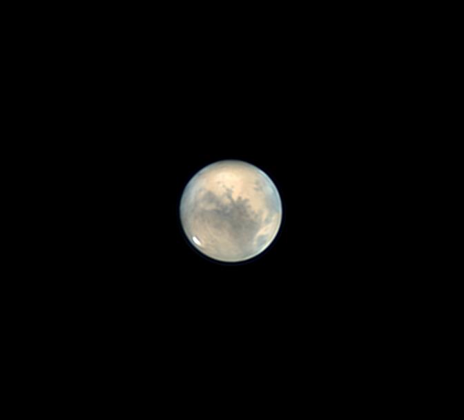 2020-10-21-2058_4-RGB-Mars_lapl6_ap91wave1color.png.9da7976019f1c1c0f36e5cda6bbfca1c.png