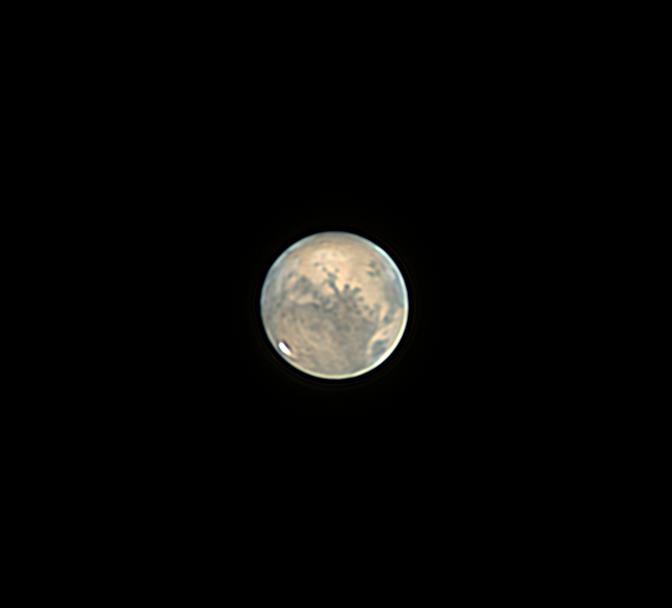 2020-10-21-2058_4-RGB-Mars_lapl6_ap91wavecolor.png.7cec69e1a0ba2dce2f87d838980b2982.png