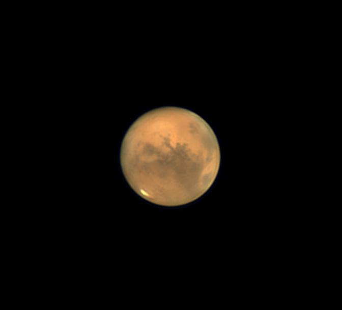 2020-10-21-2114_3-RGB-Mars_lapl6_ap91wave.png.a336984d7ad68f5cd76663f5001ba4b1.png