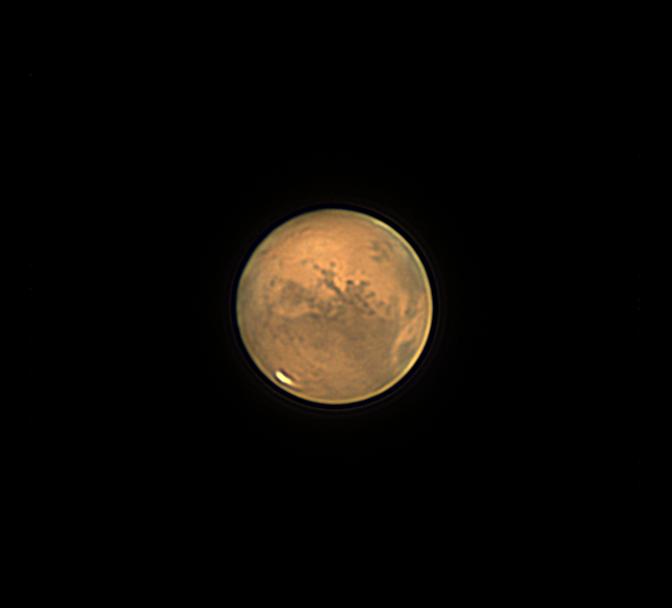 2020-10-21-2114_3-RGB-Mars_lapl6_ap91wave.png.baf3d0b05ce2c1ab37d47ea0d29155d6.png