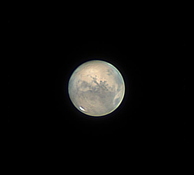 2020-10-21-2114_3-RGB-Mars_lapl6_ap91wavecolor.png.0de56abc23e372b9b766529ee52864fa.png