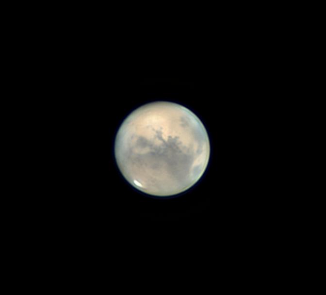 2020-10-21-2114_3-RGB-Mars_lapl6_ap91wavecolor.png.e65934223604dc192e4e04792f64afc4.png