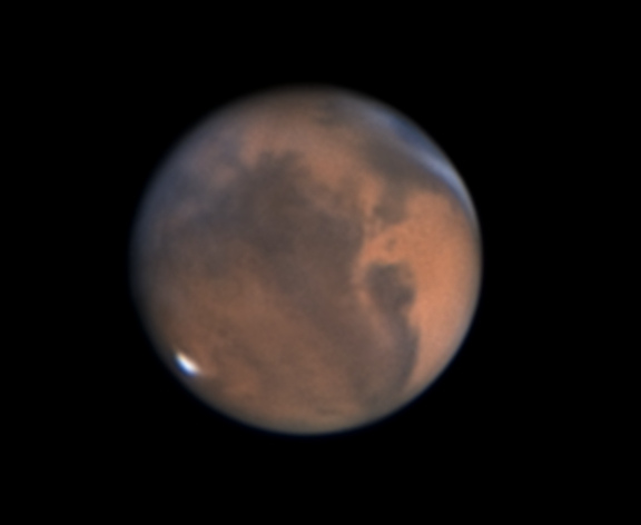 2020-10-27-2230_5-U-RGB-Mars_g6_ap12_conv_pix.jpg.0db074f5f383a919891581fec92267fe.jpg