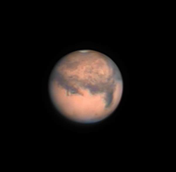 Mars 23h37 bis.jpg