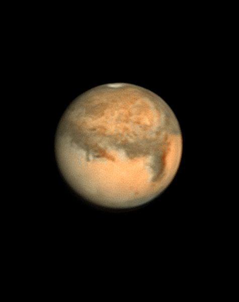 Mars 23h37.jpg