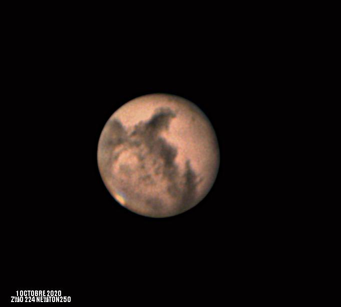 1octobre2020 MARS.png
