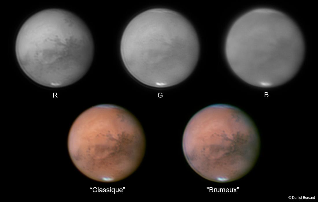 5f77c8c16fd12_Mars_200926-0716_2_RGB2couleurs.jpg.e0fde00f625b31617868d1ad53f7a960.jpg