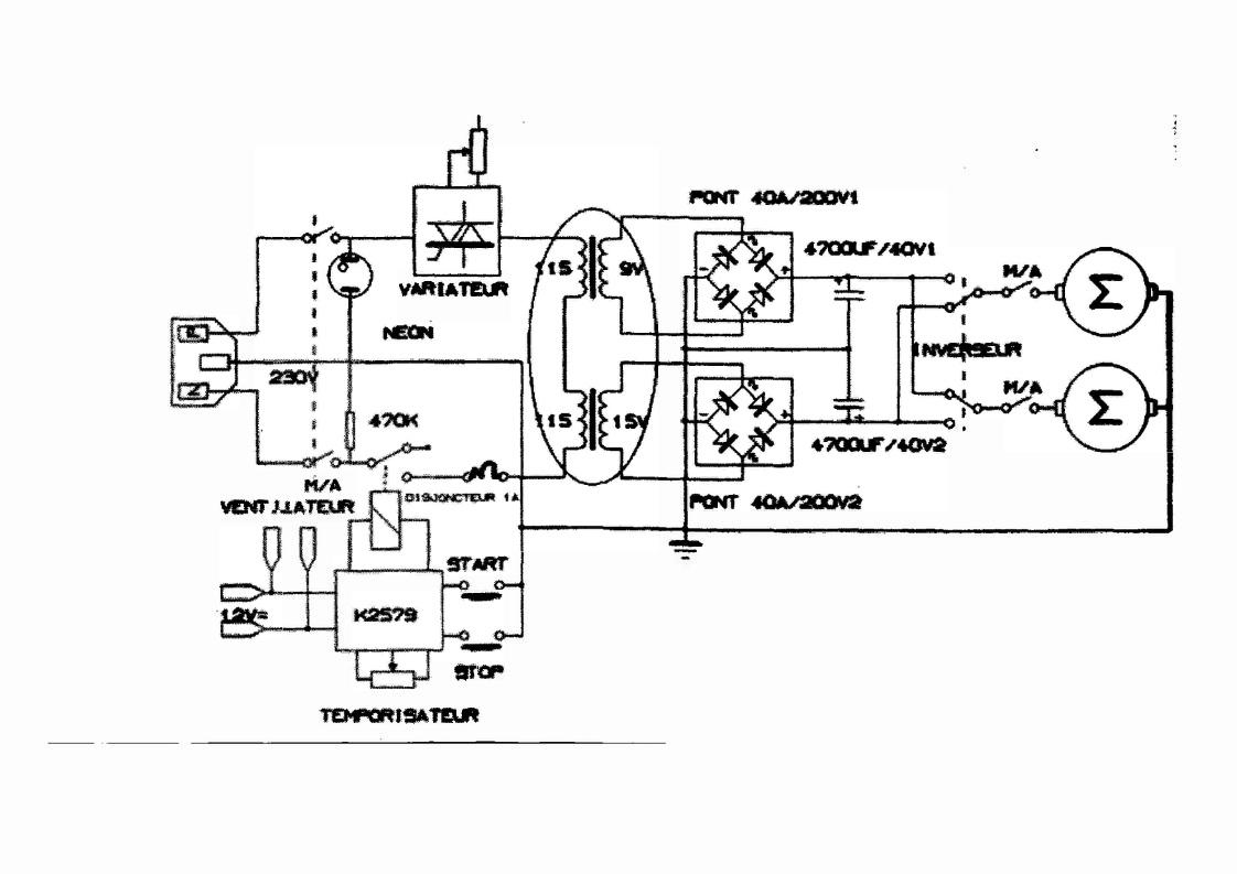 ELECTRO MACHINE A POLIR_001.jpg