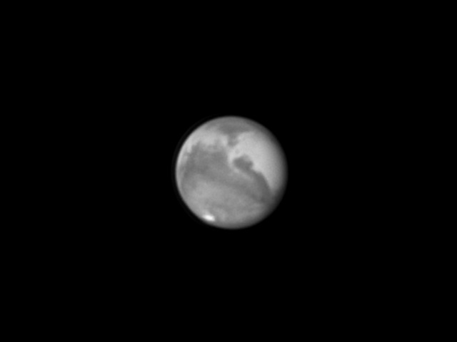 5f79db99c53b6_Mars_060620_290920_ZWOASI290MM_IR_642nm_AS_P25_lapl6_ap1.jpg.fe89a11f9e0d4fbe6b35564200d95f0c.jpg